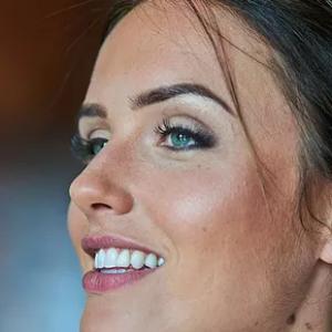 Wedding Makeup trends for 2018