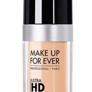 The Best Foundation For Your Wedding