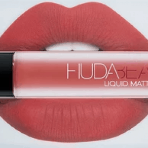 Lipstick/Gloss for Your Wedding Day