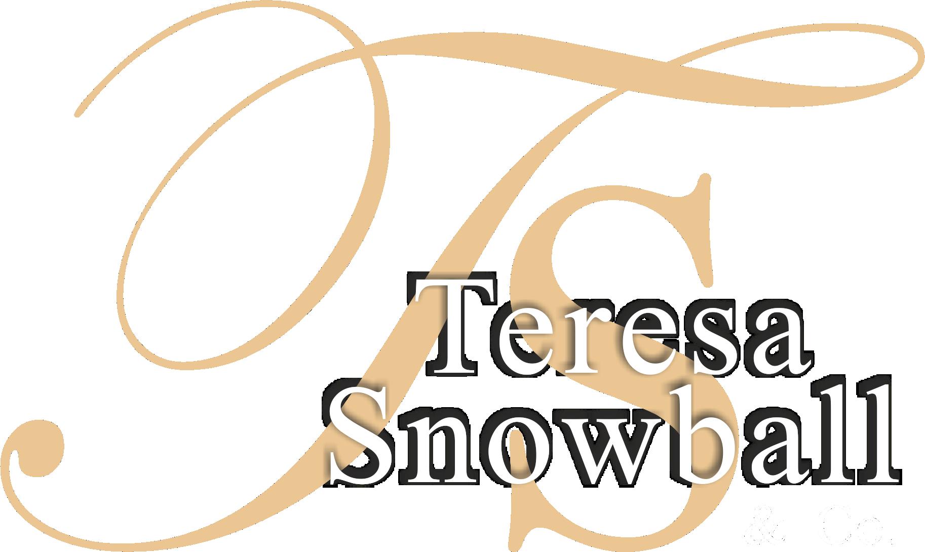 Teresa Snowball